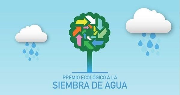 Fundación-Sur-Futuro-llama-a-participar-en-Premio-Ecológico-a-la-Siembra-de-Agua1