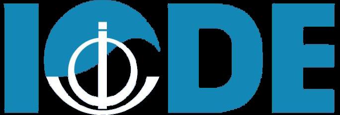 iode-logo